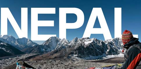Volunteer in Nepal for free