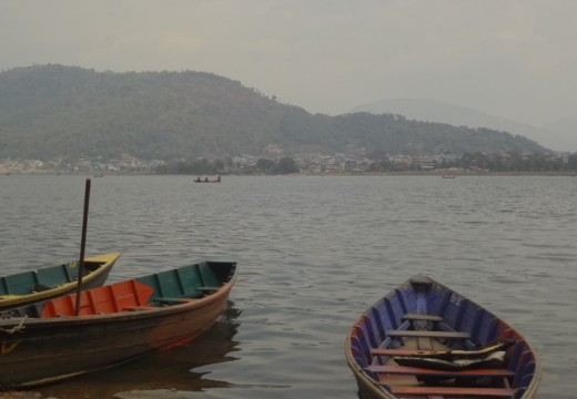 3 Nepal Volunteer Trips to Transform Your Life